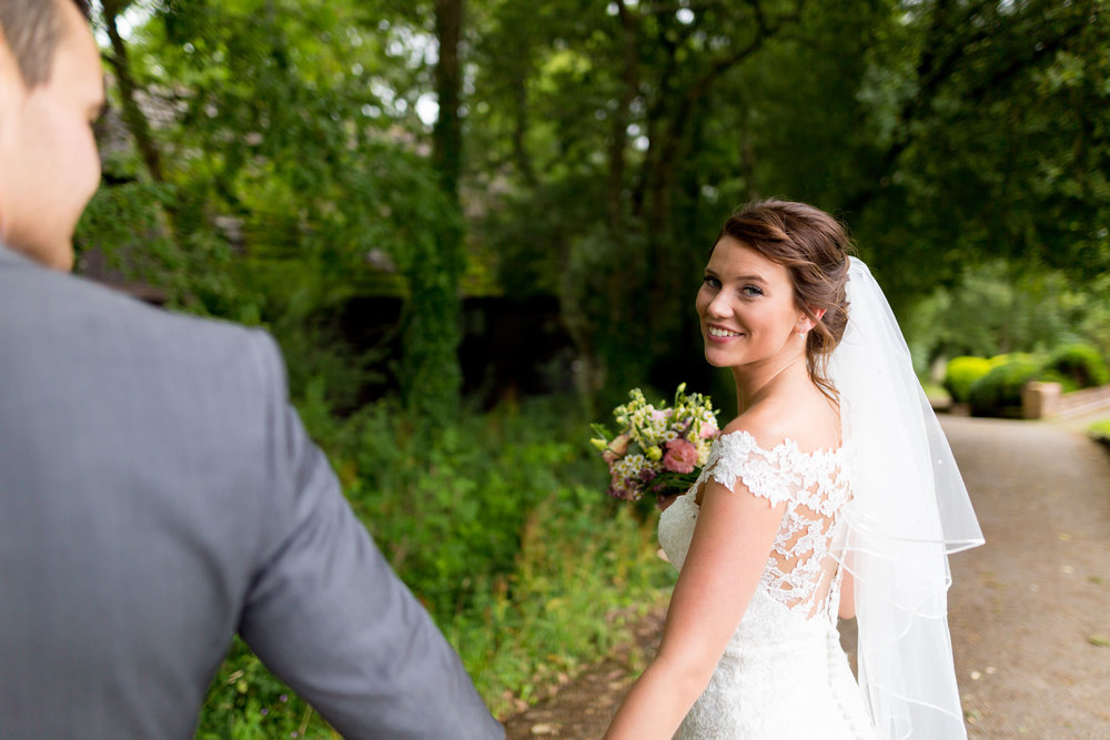 Woodbury-Park-Devon-Wedding-Photography (6).jpg