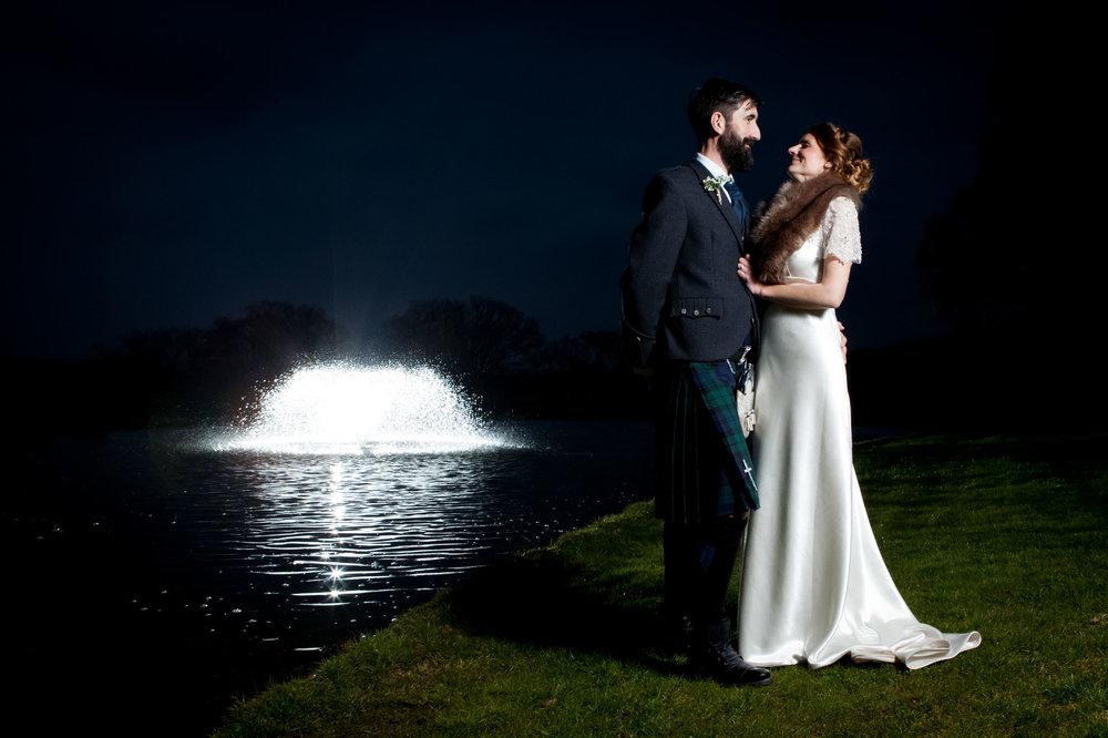 Upton-Barn-Devon-Wedding-Photography (35).jpg