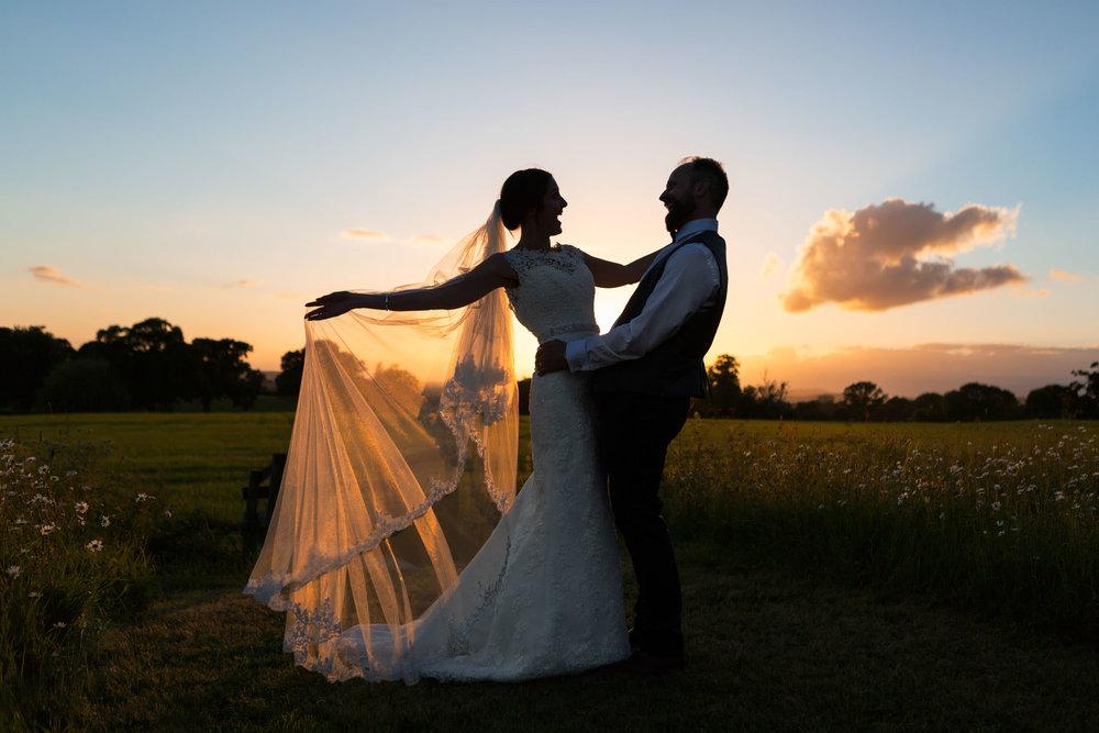 Rockbeare-Manor-Devon-Wedding-Photography (13).jpg