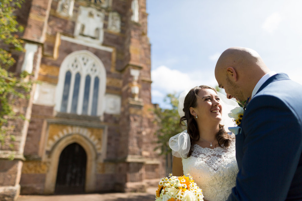 Deer-Park-Honiton-Devon-Wedding-Photography (15).jpg