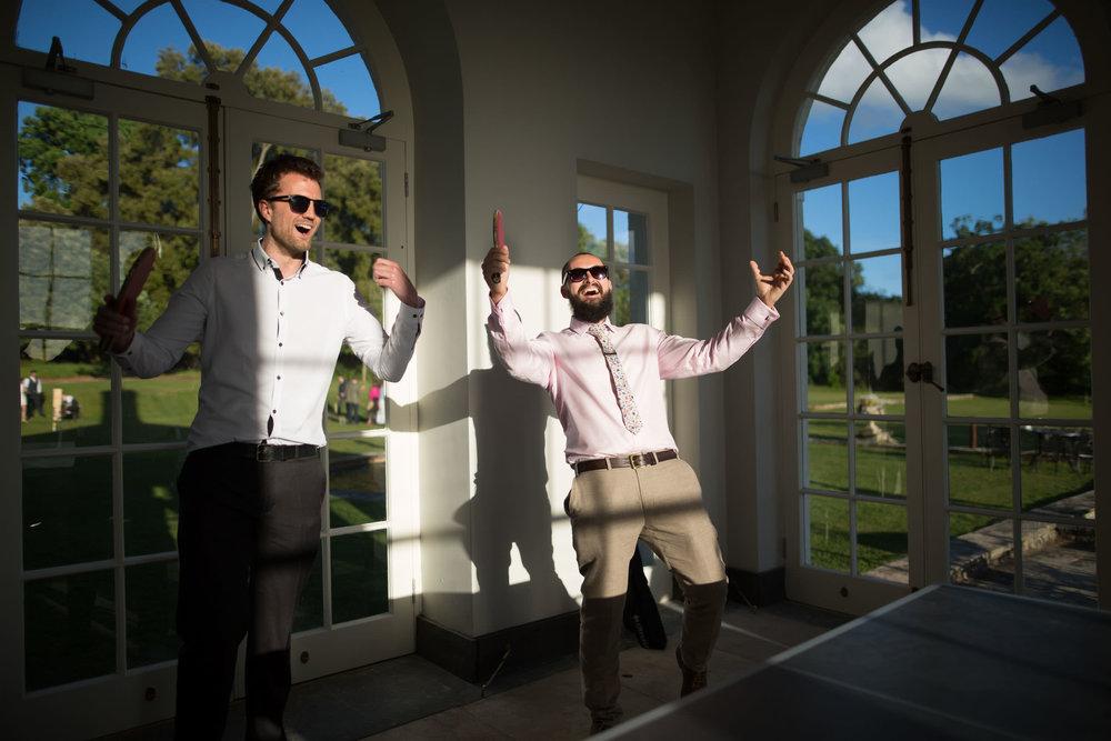 Rockbeare-Manor-Devon-Wedding-Photography (10).jpg