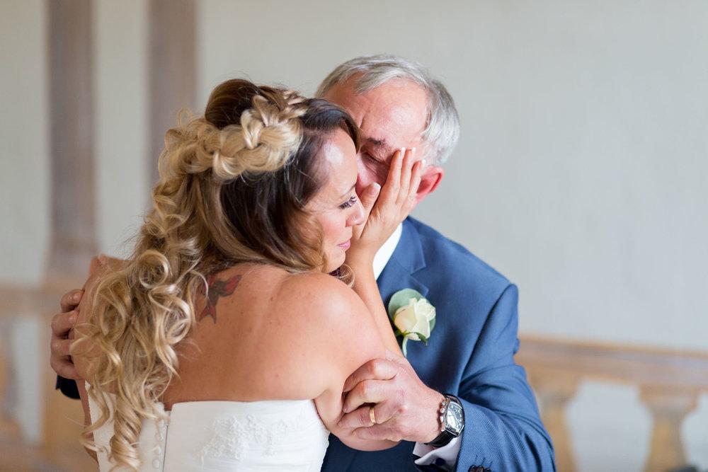 Rockbeare-Manor-Devon-Wedding-Photography (22).jpg