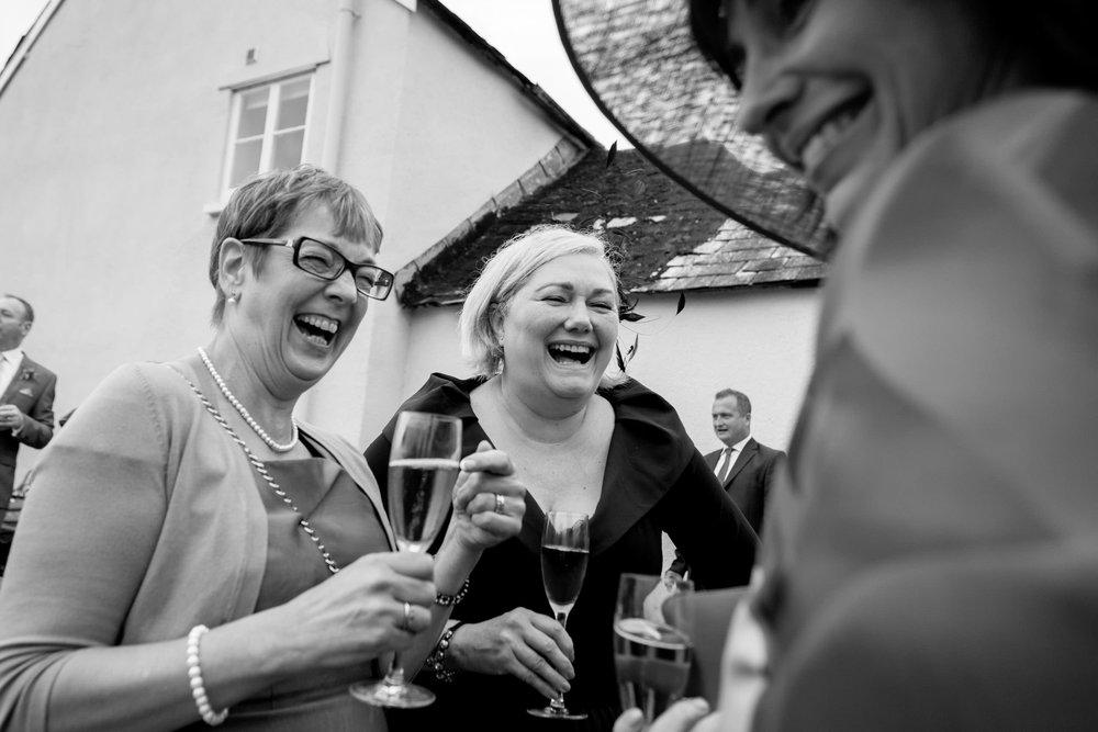 Upton-Barn-Devon-Wedding-Photography (28).jpg