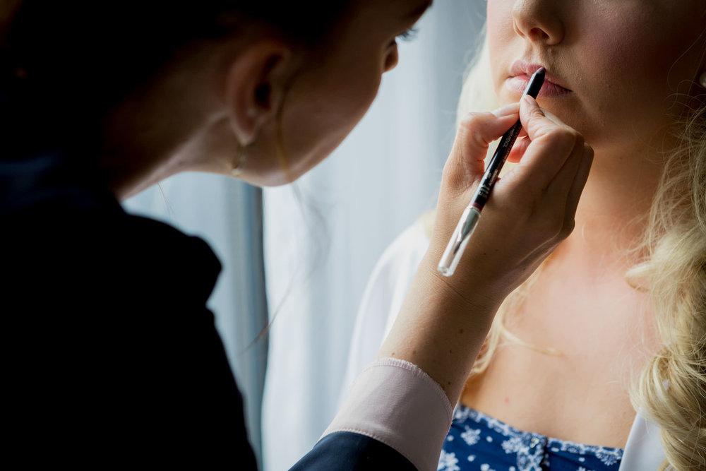 DeerPark-Devon-Wedding-Photography.jpg