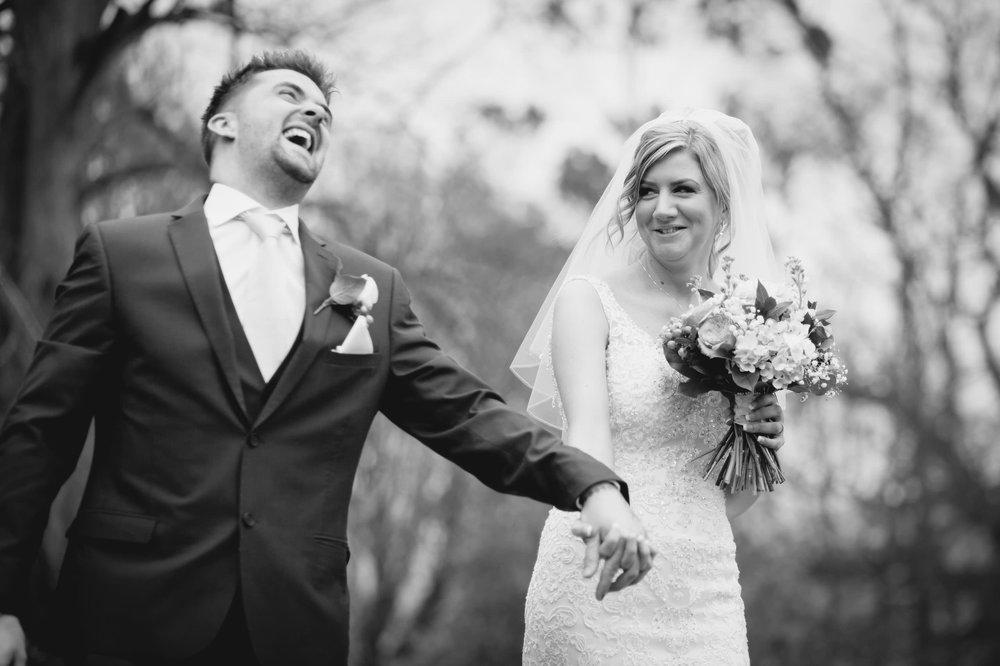 Deer-Park-Honiton-Devon-Wedding-Photography (10).jpg