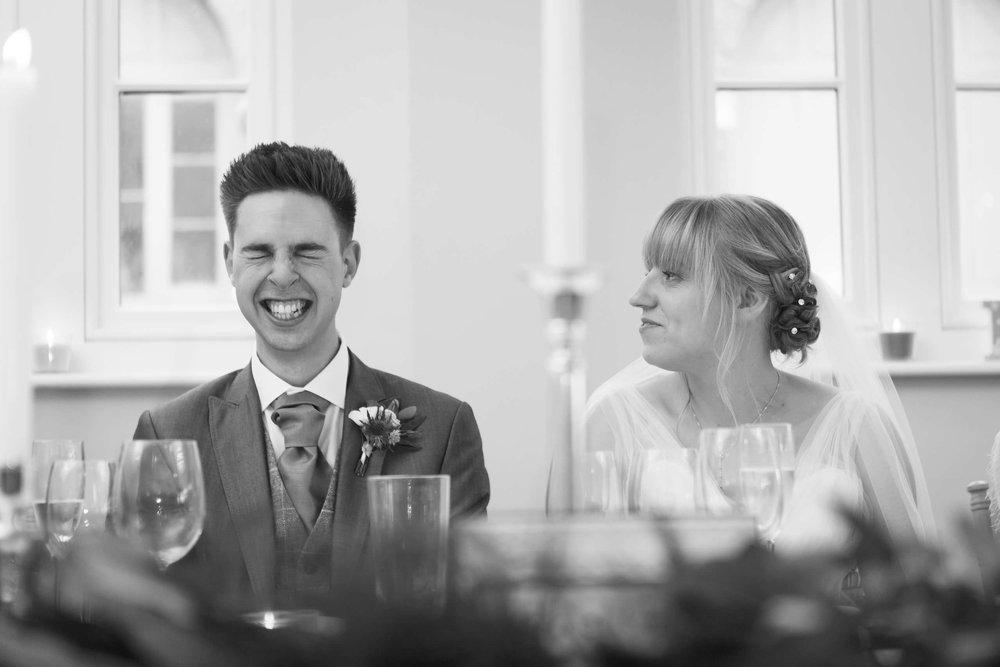 Rockbeare-Manor-Devon-Wedding-Photography (32).jpg