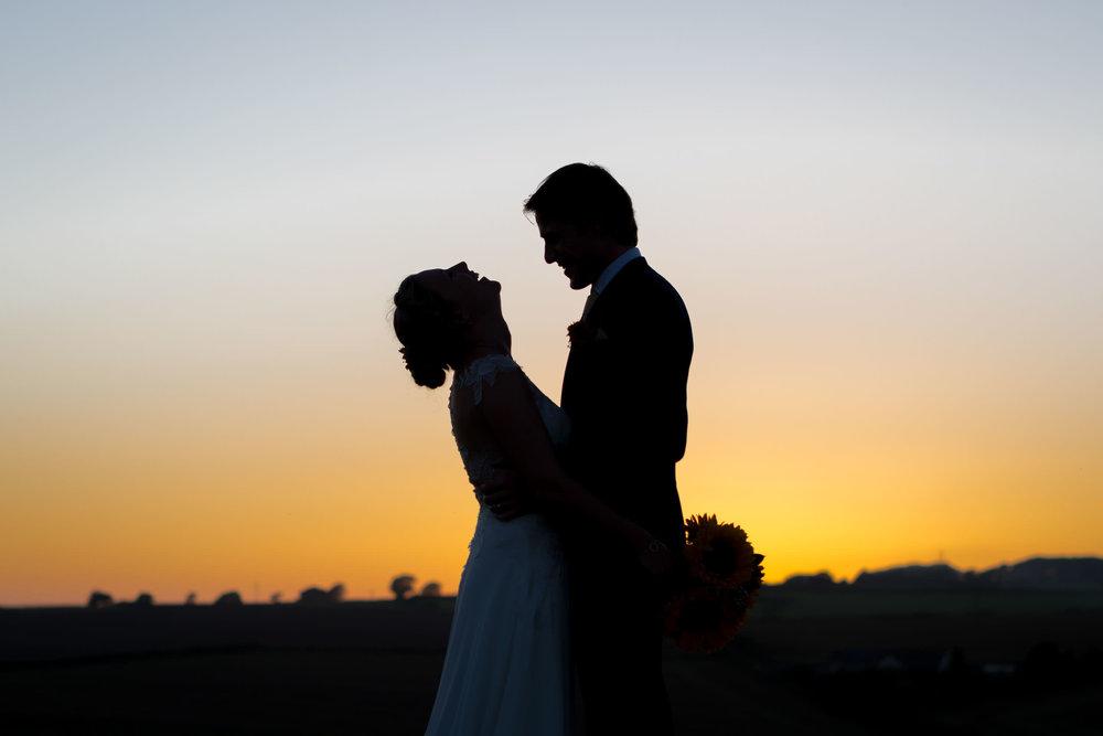 Bucklands-Tout-Saints-Devon-Wedding-Photography (15).jpg