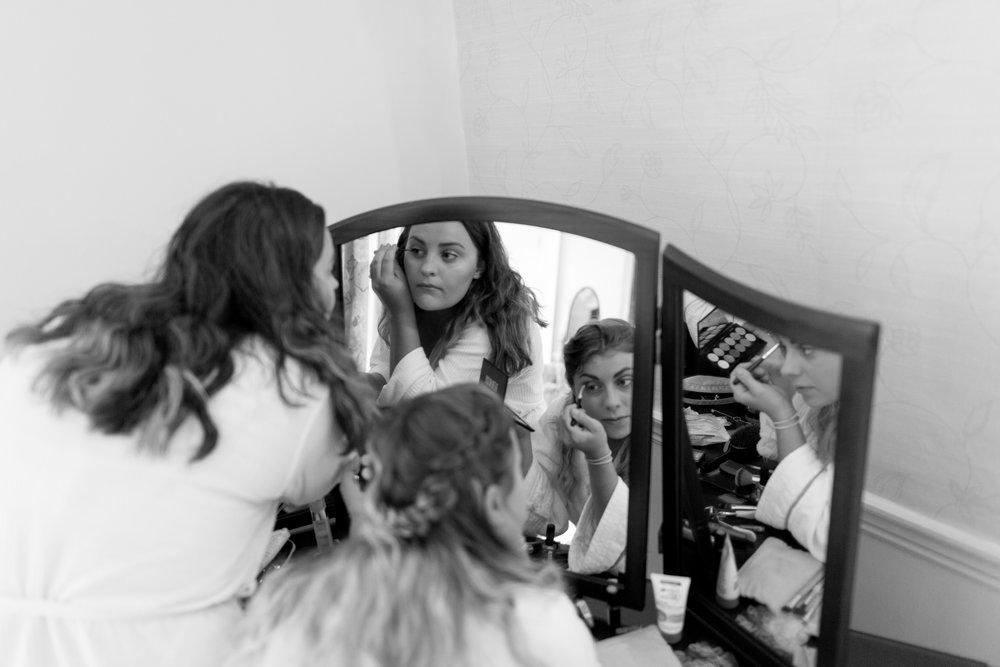 Bucklands-Tout-Saints-Hotel-Devon-Wedding-Photography-5.jpg
