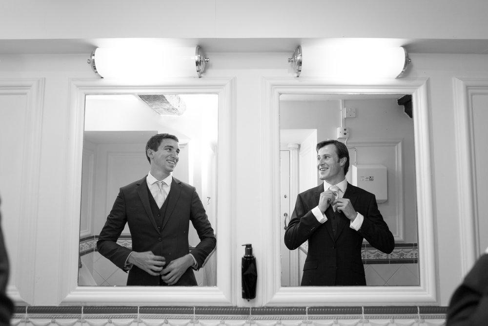 Bucklands-Tout-Saints-Hotel-Devon-Wedding-Photography-7.jpg