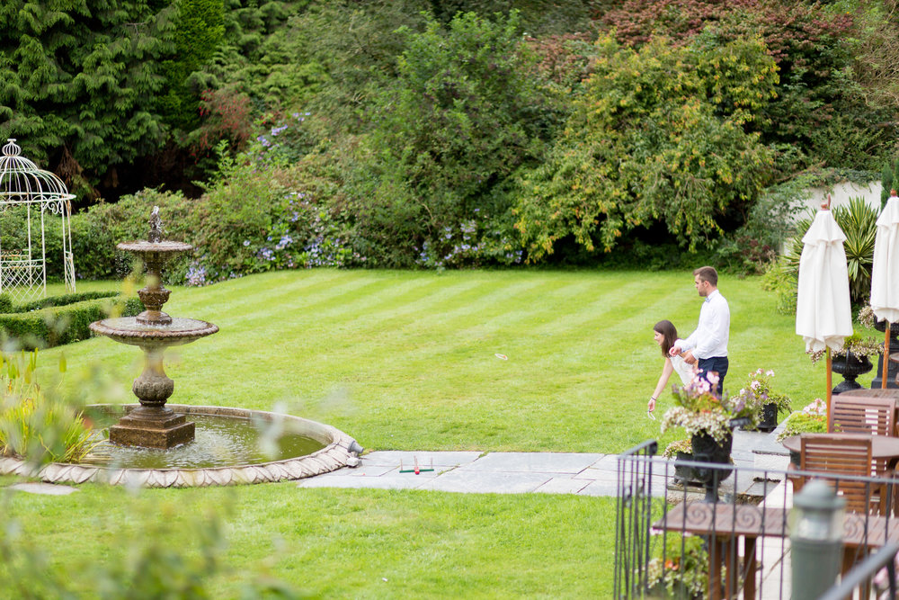 Bucklands-Tout-Saints-Hotel-Devon-Wedding-Photography-6.jpg