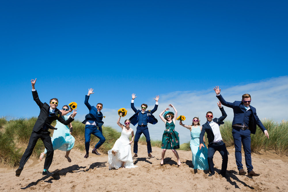 Bucklands-Tout-Saints-Hotel-Devon-Wedding-Photography-16.jpg