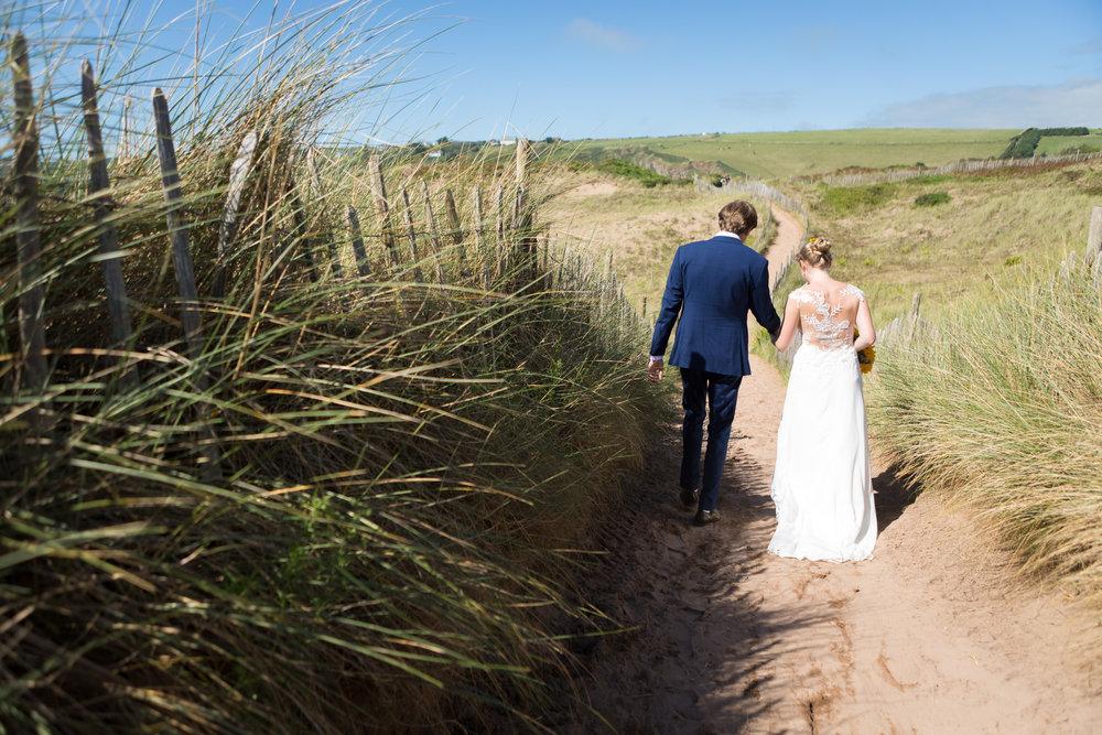 Bucklands-Tout-Saints-Hotel-Devon-Wedding-Photography-17.jpg