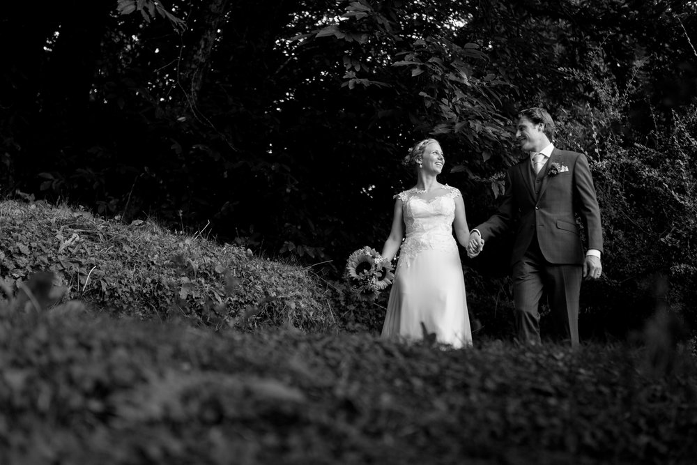 Bucklands-Tout-Saints-Hotel-Devon-Wedding-Photography-34.jpg