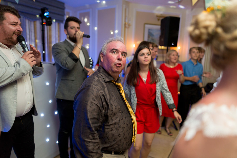 Bucklands-Tout-Saints-Hotel-Devon-Wedding-Photography-46.jpg