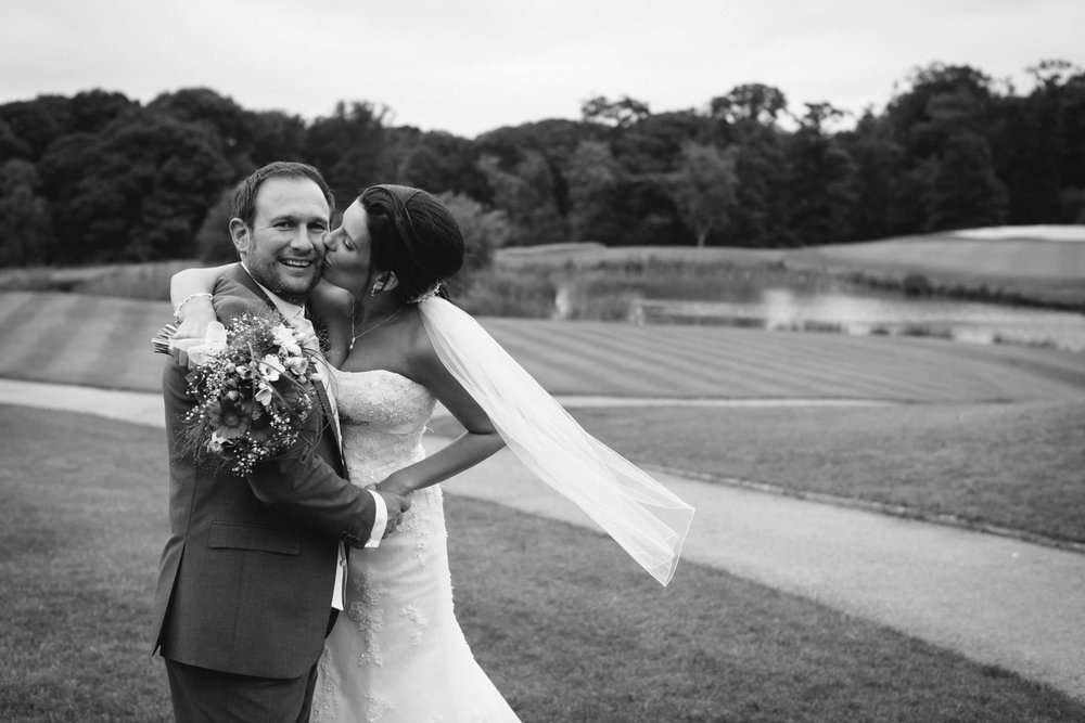 Woodbury-Park-Devon-Wedding-Photography (7).jpg