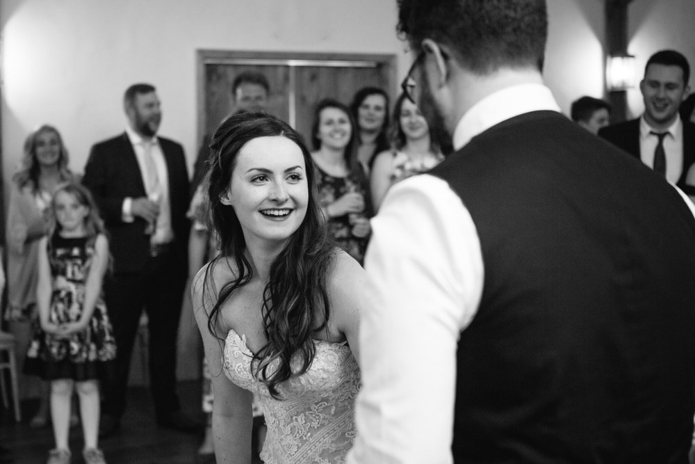 Launcells-Barton-Wedding-Photographer (680).jpg