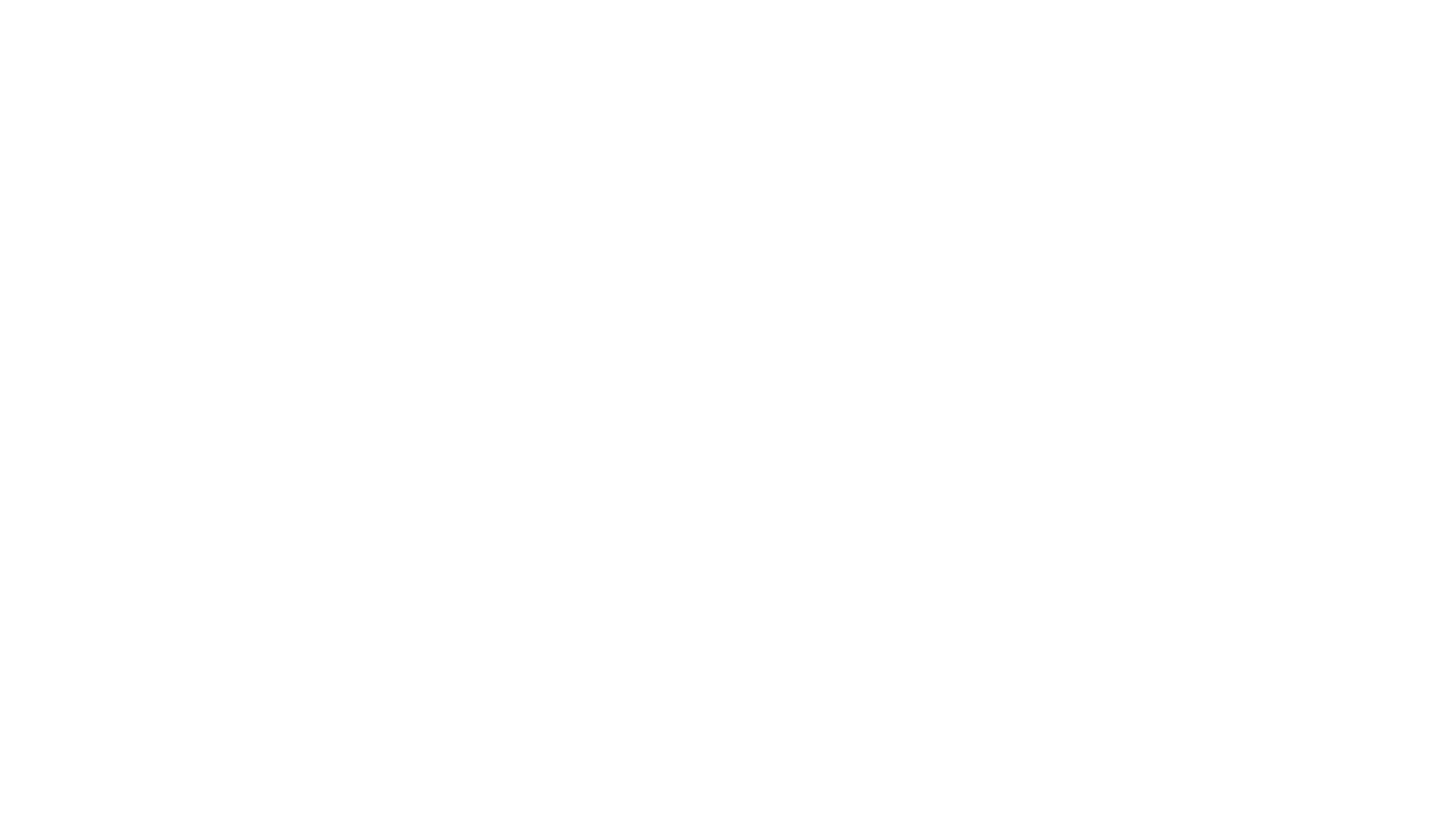 Mike Oaktree - DJ & Producer