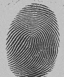 Make-your-Mark-fingerprint.jpg