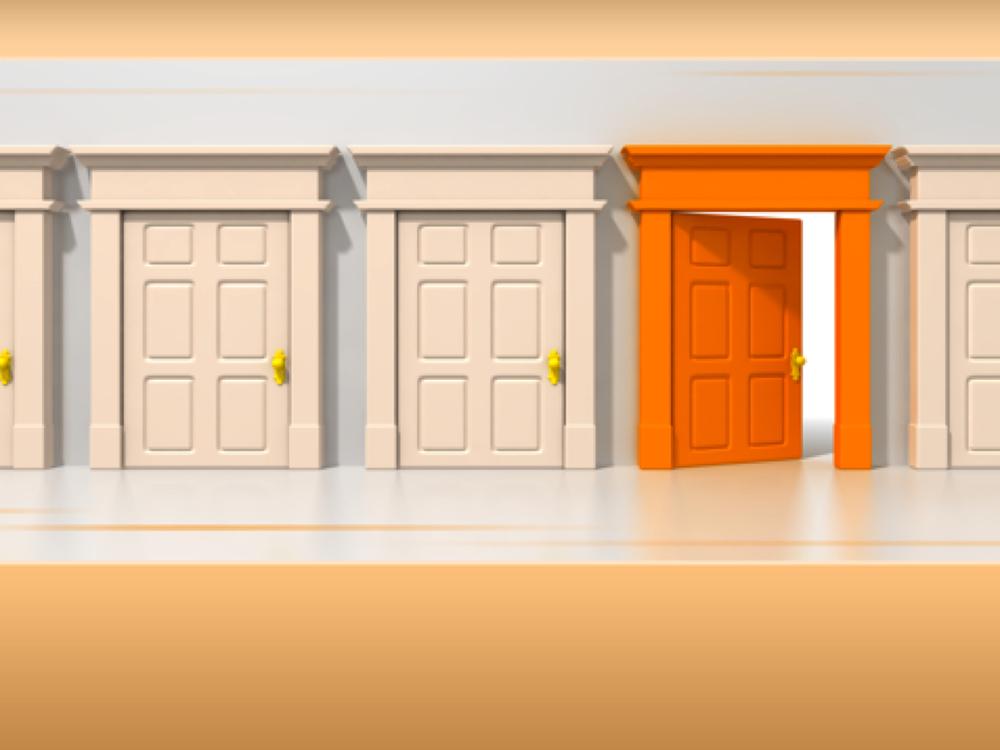 Opportunity-Knocks.001.jpg