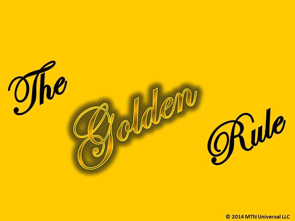The-Golden-Rule-I-2014.jpg