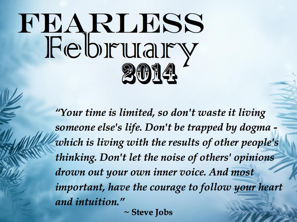 Fearless-February-2014.001.001.jpg