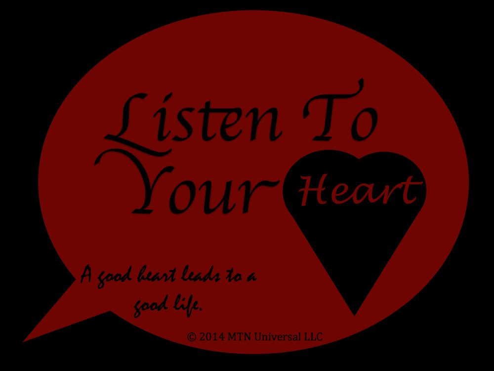 Listen-To-Your-Heart.001.jpg