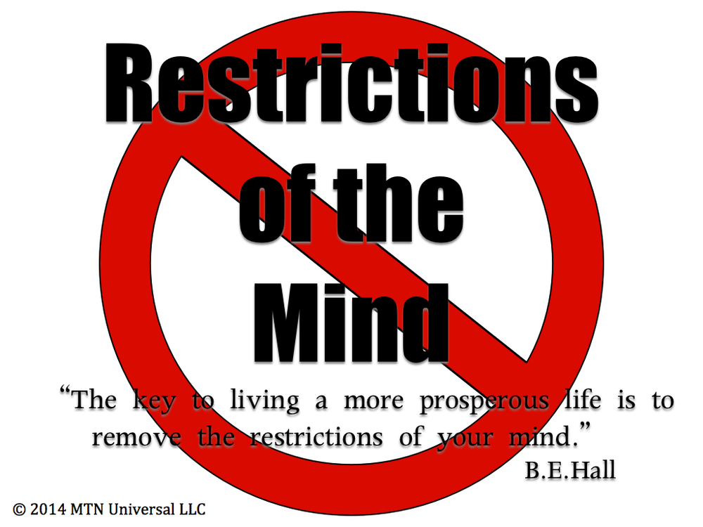Restrictions-of-the-Mind.001.jpg