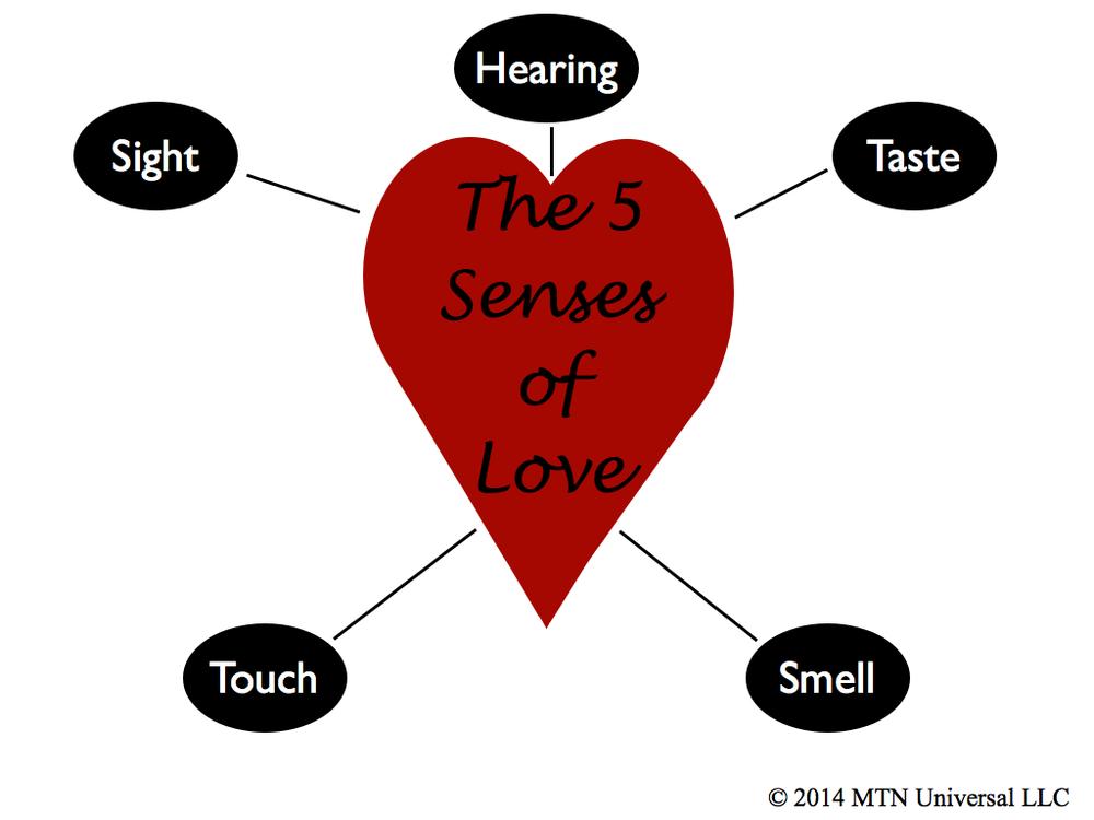 The-5-Senses-of-Love.001.jpg