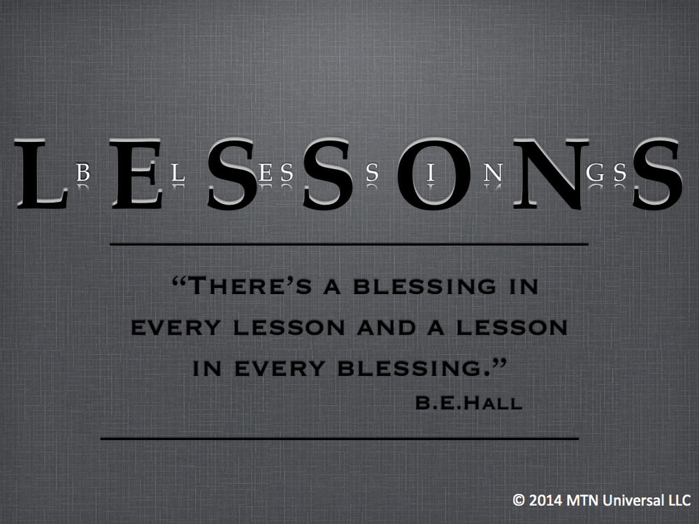 Can-You-Find-A-Blessing-In-Every-Lesson.001.001.jpg