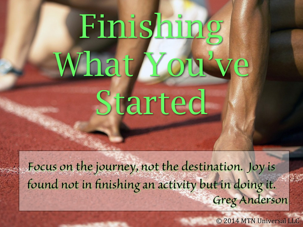 Finishing-What-Youve-Started.001.jpg
