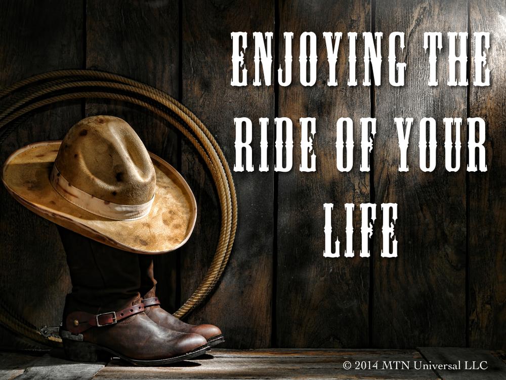 Enjoying-The-Ride-Of-Your-Life.001.jpg