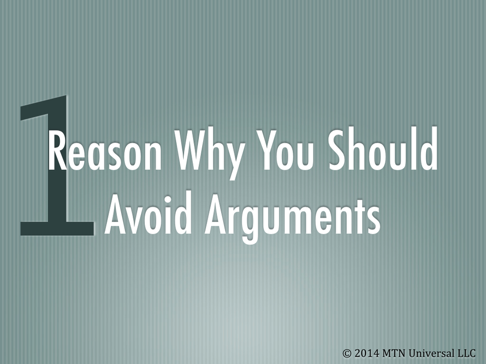 One-Reason-Why-You-Should-Avoid-Arguments.001.jpg