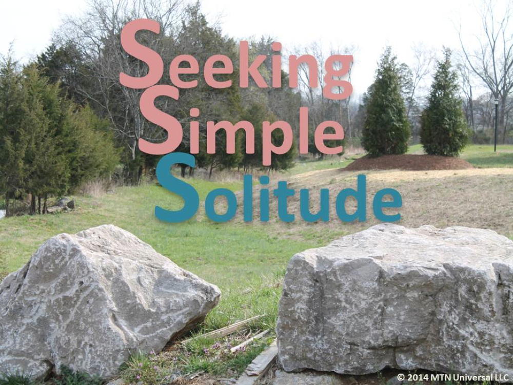 Seeking-Simple-Solitude.001.jpg