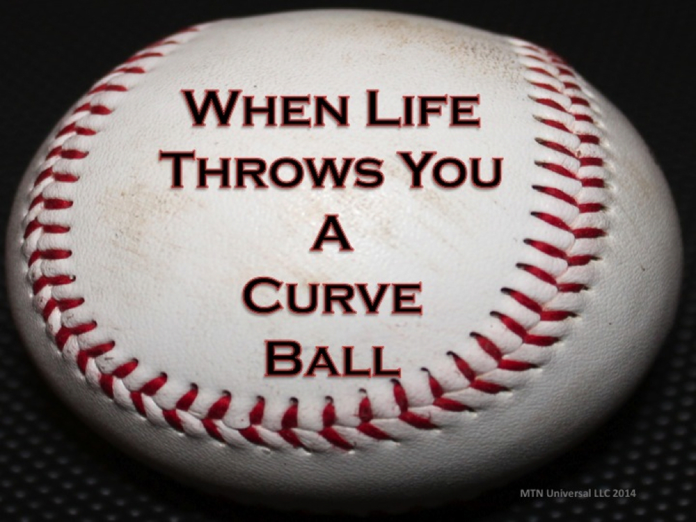 When-Life-Throws-You-A-Curveball.001.jpg