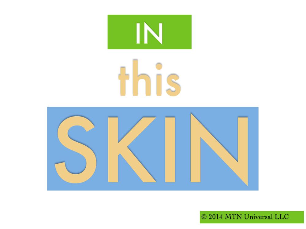 In-This-Skin.001.jpg