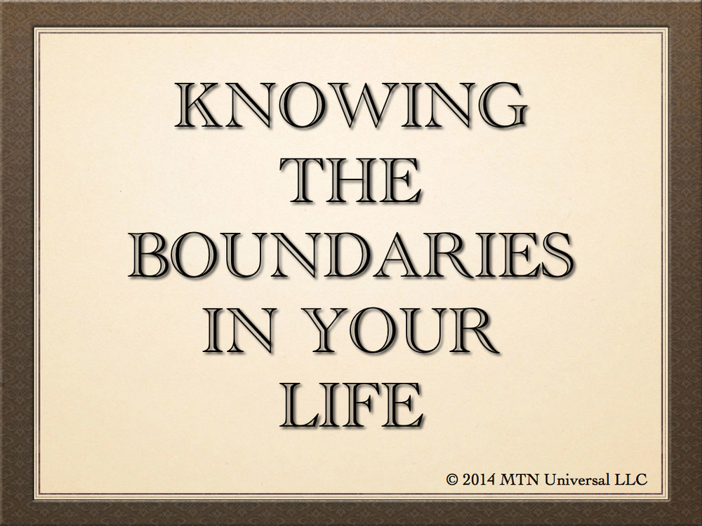 Knowing-the-Boundaries-in-Your-Life.001.jpg