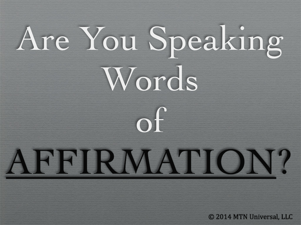 Are-You-Speaking-Words-of-Affirmation.001.jpg