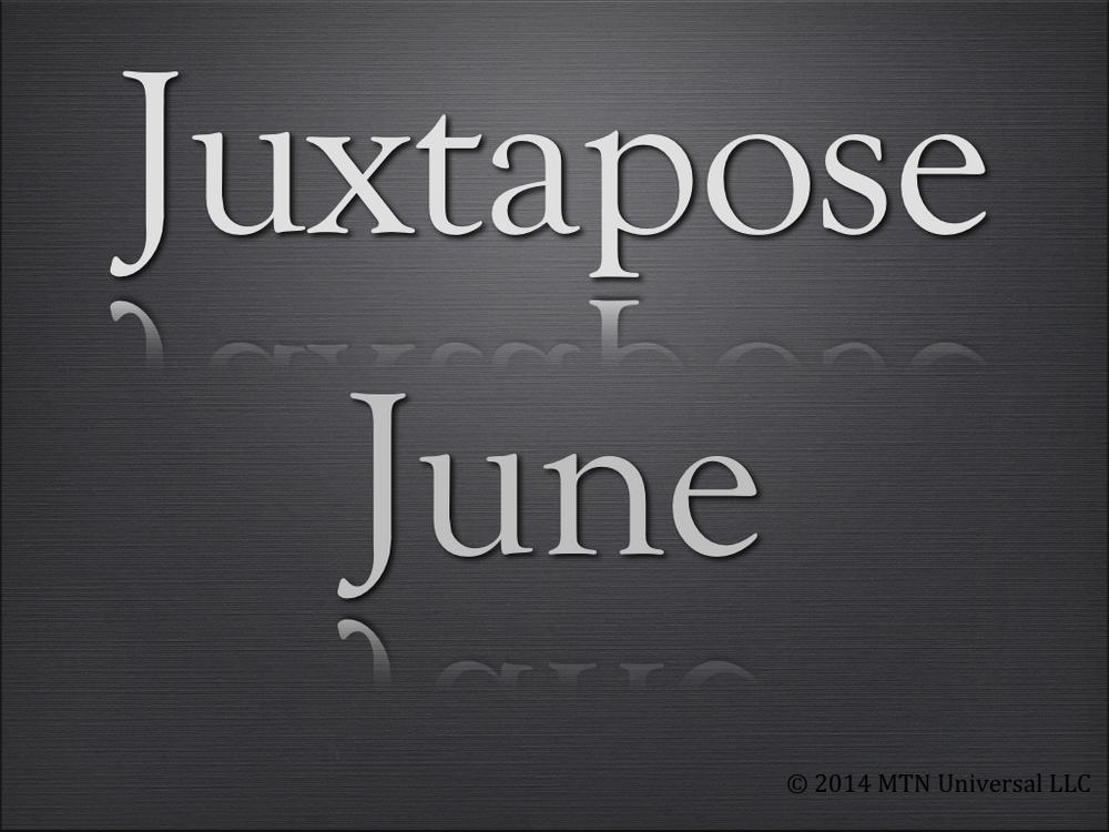 Juxtapose-June.001.jpg