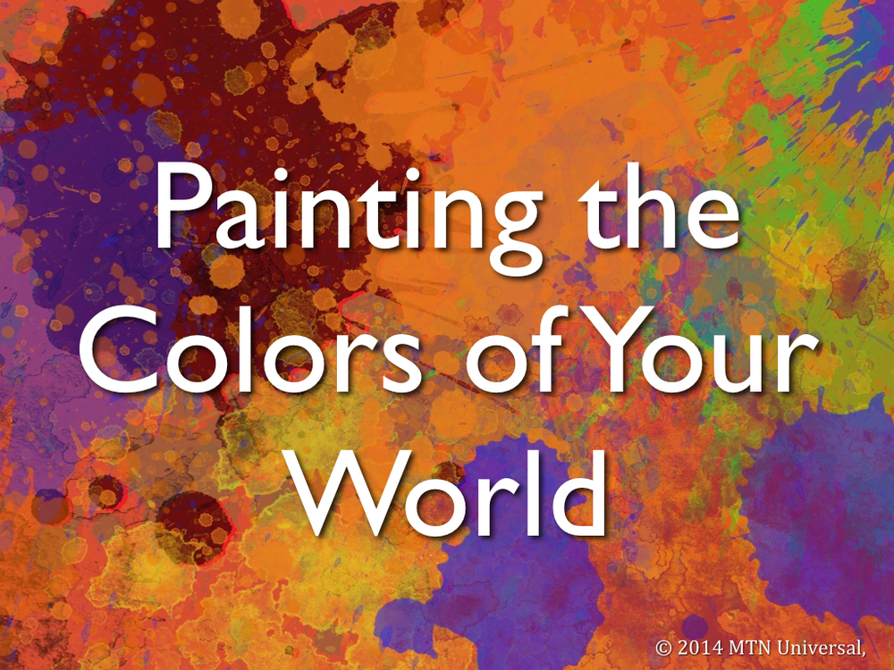 Painting-the-Colors-of-Your-World.001.jpg