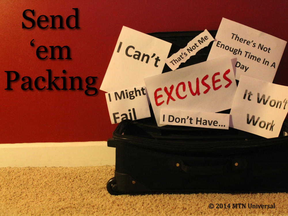 Send-em-Packing.001.jpg