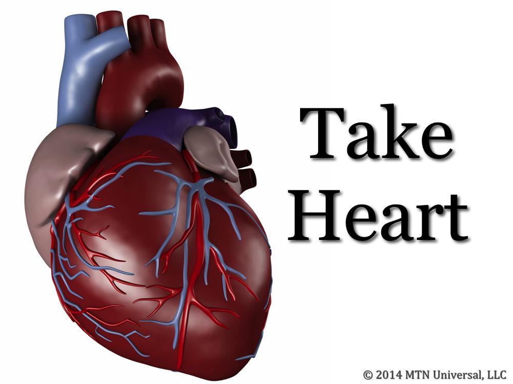 Take-Heart.001.jpg