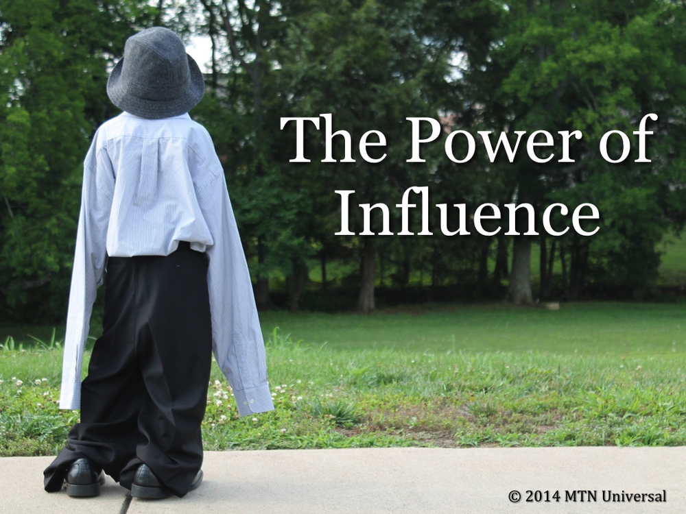 The-Power-of-Influence.001.jpg