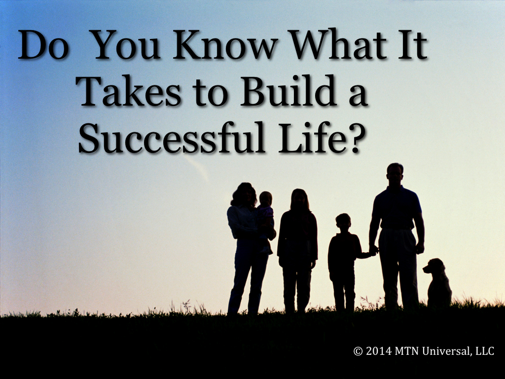 Do-You-Know-What-It-Takes-to-Build-a-Successful-Life.001.jpg