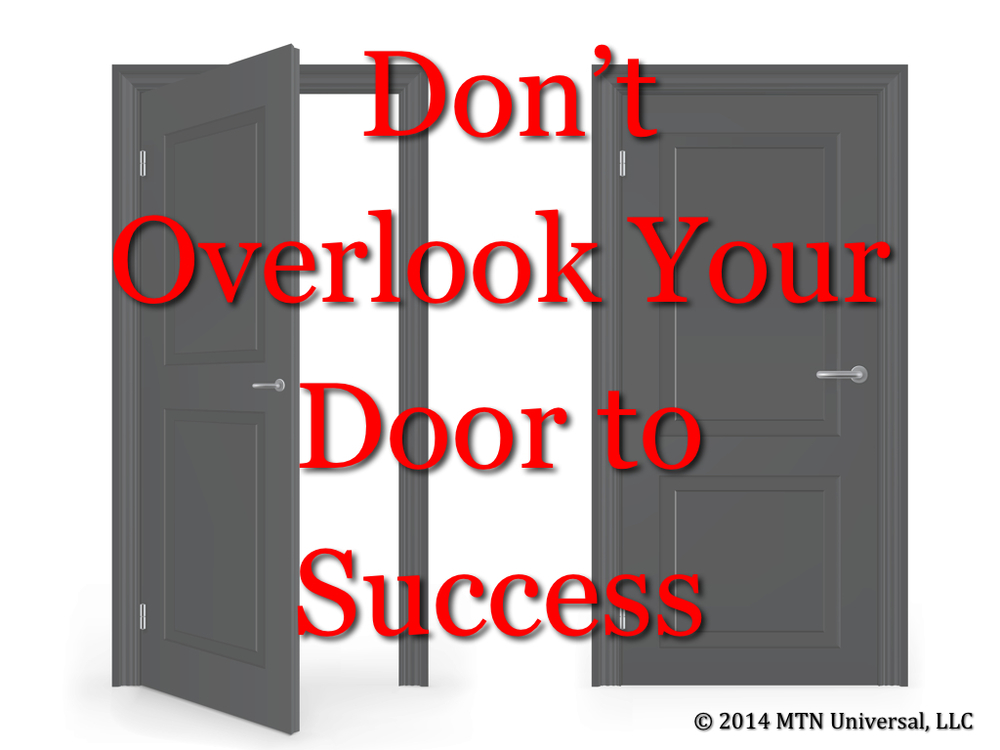 Don't-Overlook-Your-Door-to-Success.001.jpg