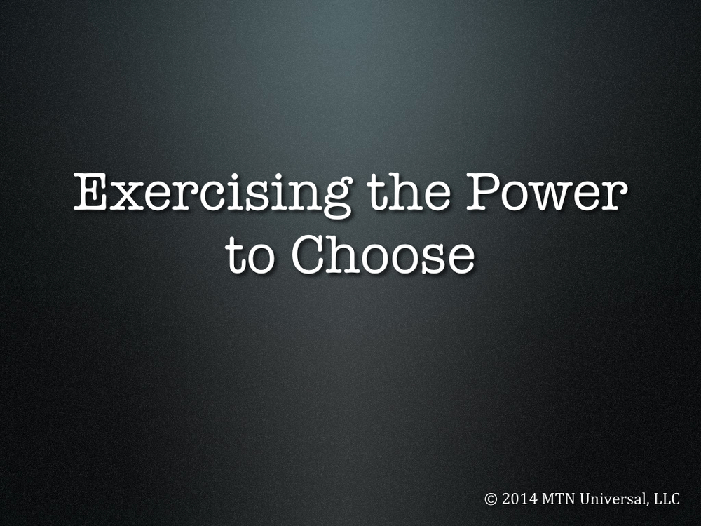 Exercising-the-Power-to-Choose.0011.jpg