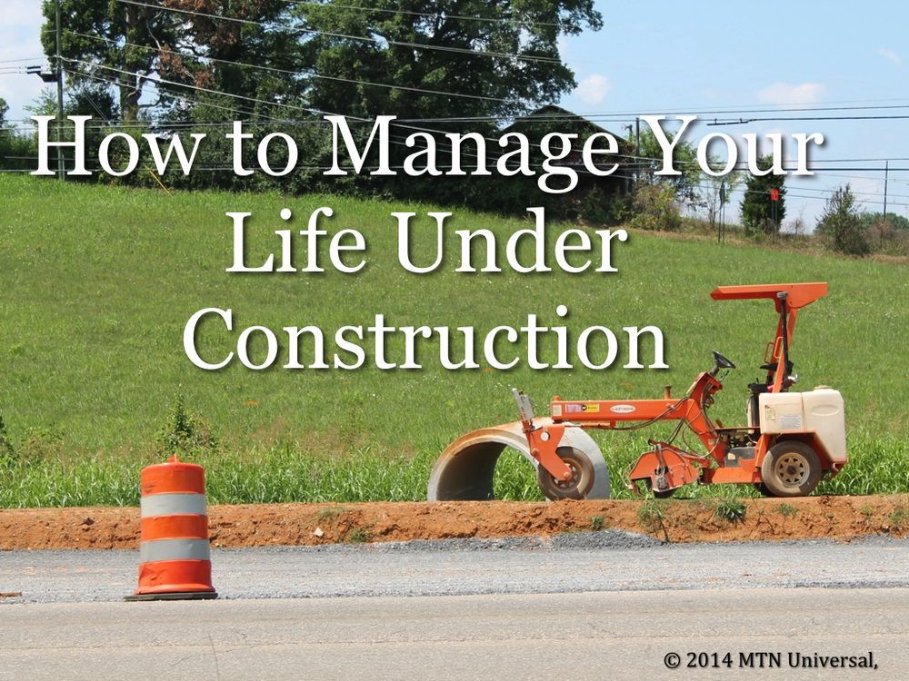 How-to-Manage-Your-Life-Under-Construction.001.001.jpg