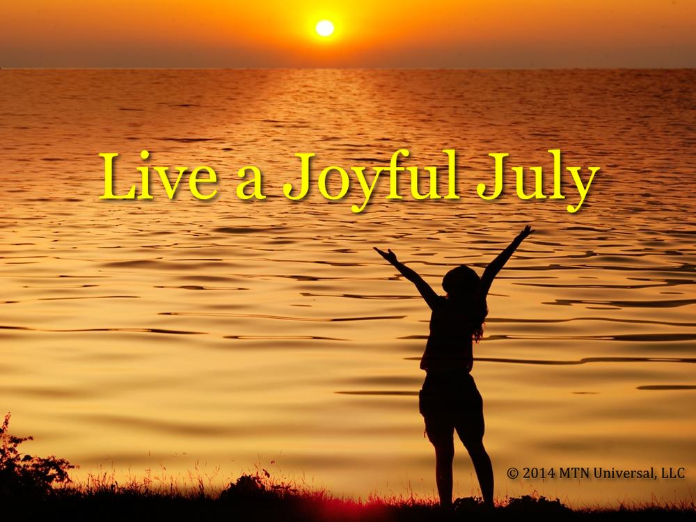 Live-a-Joyful-July.001.jpg