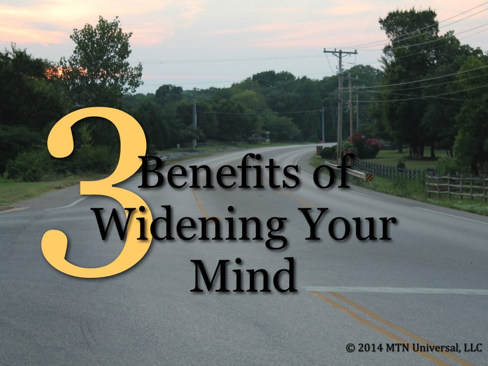 3-Benefits-of-Widening-Your-Mind.001.jpg