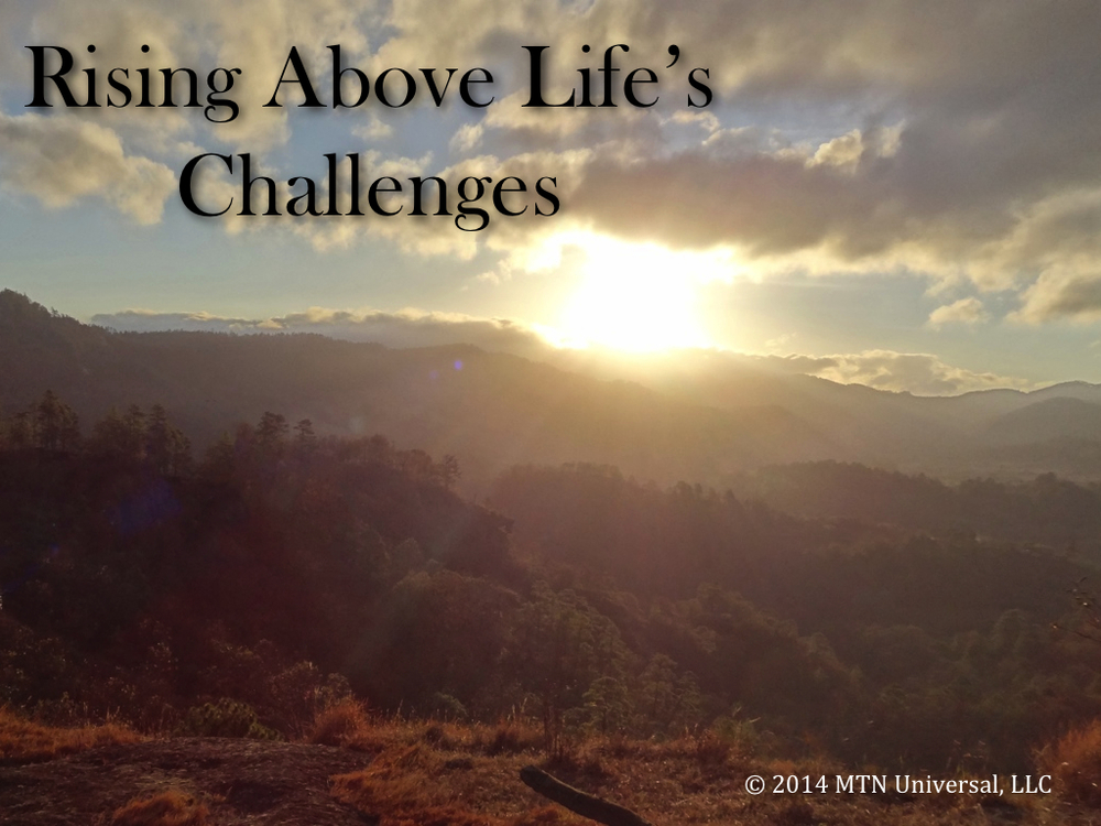 Rising-Above-Lifes-Challenges.001.jpg