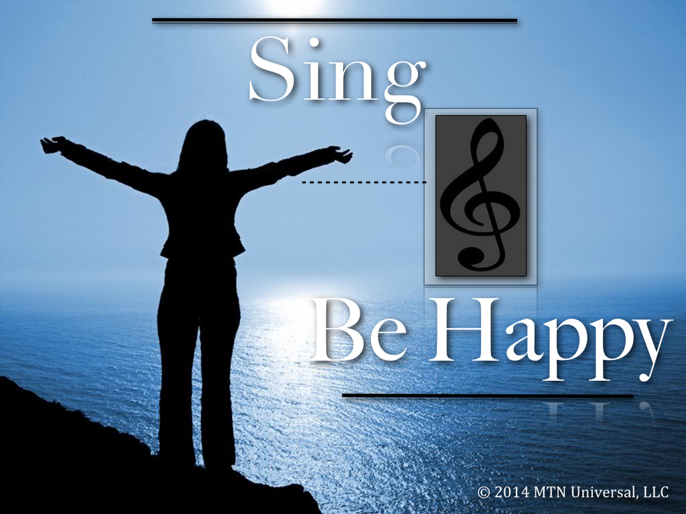 Sing-and-Be-Happy.001.jpg